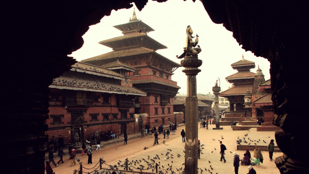 100 Destinations in Nepal for Visit Nepal 2020
